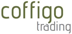 Coffigo Retina Logo