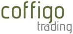 Coffigo Logo