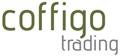 Coffigo Sticky Logo
